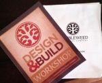 Tumbleweed Workshop
